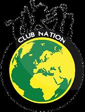 Club_Nation_Grenada_Logo-removebg-previe