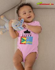 2 Island Princess Grenada Aruba