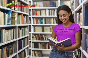 """Ever Wanted To Know The Meaning Behind Some Of Our Caribbean Sayings, Dialect & Patios - Get In The Know & Check Out Our Caribbean Lingo Series By Wearing The Meaning. """"Macocious"""" means """"A Person Having The Trait Of A Maco"""" Thank You For Checking Out Our Official Merchandise for Grenada Entertainment.com"""