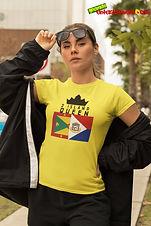 2 Island Queen Grenada St. Marteen