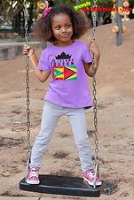2 Island Princess Grenada Guyana