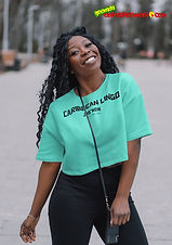"""Ever Wanted To Know The Meaning Behind Some Of Our Caribbean Sayings, Dialect & Patios - Get In The Know & Check Out Our Caribbean Lingo Series By Wearing The Meaning. """"Jus Now"""" means """"In A While."""" Thank You For Checking Out Our Official Merchandise for Grenada Entertainment.c"""