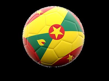 grenada_football_icon_640.png