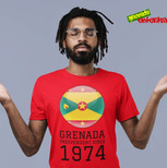 Grenada Indep Since 1974 - B - MEN.jpg