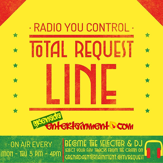 TOTAL REQUEST LINE.jpg