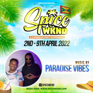 SPICE WKND 2022 - CONFIRMED DJ - PARADISE VIBES FT SELECTOR DRE & FATHER J.jpg