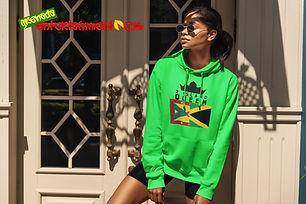 2 Island Queen Grenada Jamaica