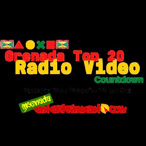 Grenada_Top_20_Radio_Video_Countdown-Tra