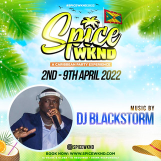 SPICE WKND 2022 - CONFIRMED DJ - DJ BLACKSTORM.jpg