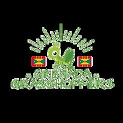 Grenada Grasshoppers Logo Transparent Ba