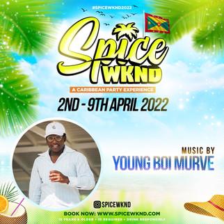 SPICE WKND 2022 - CONFIRMED DJ - YOUNG BOI MURVE.jpg