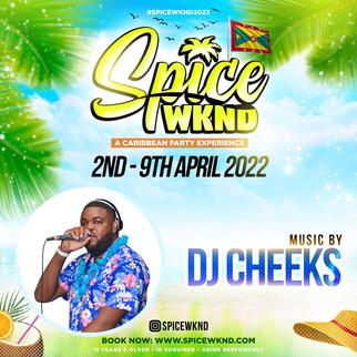 SPICE WKND 2022 - CONFIRMED DJ - DJ CHEEKS.jpg