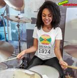 Grenada Indep Since 1974 - B - WOMEN.jpg