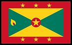 Grenada Flag.png