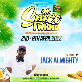 SPICE WKND 2022 - CONFIRMED DJ - JACK ALMIGHTY.jpg