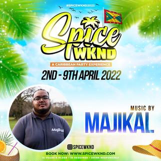 SPICE WKND 2022 - CONFIRMED DJ - DJ MAJIKAL.jpg