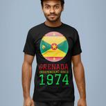 Grenada Indep Since 1974 - RGG - MEN.jpg