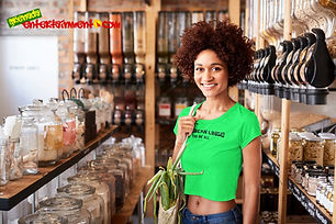 """Ever Wanted To Know The Meaning Behind Some Of Our Caribbean Sayings, Dialect & Patios - Get In The Know & Check Out Our Caribbean Lingo Series By Wearing The Meaning. """"You An All?"""" means """"You Too?"""" Thank You For Checking Out Our Official Merchandise for Grenada Entertainment.com"""