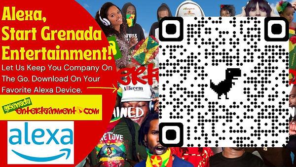 Grenada Entertainment On Alexa Download 2.jpg