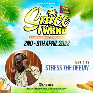 SPICE WKND 2022 - CONFIRMED DJ - STRESS THE DJ.jpg