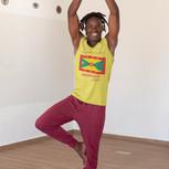yoga - grenada independence.jpg