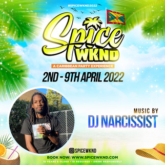SPICE WKND 2022 - CONFIRMED DJ - DJ NARCISSIST.jpg