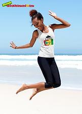 2 Island Queen Grenada Vincy