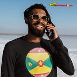 rasta Grenada independent since 1974.jpg