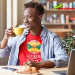 Grenada Indep Since 1974 - W - MEN.jpg