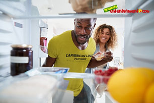 """Ever Wanted To Know The Meaning Behind Some Of Our Caribbean Sayings, Dialect & Patios - Get In The Know & Check Out Our Caribbean Lingo Series By Wearing The Meaning. """"Pappyshow"""" means """"Not Being Serious, Joking Around eg. Boy Yuh Is A Pappyshow."""" Thank You For Checking Out Our Official Merchandise for Grenada Entertainment.com"""