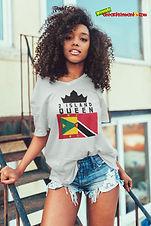 2 Island Queen Grenada Trini 1