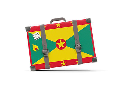 grenada_traveling_icon_640.png