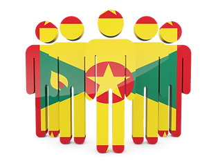 grenada_people_icon_640.png