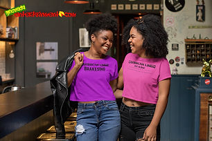 """Ever Wanted To Know The Meaning Behind Some Of Our Caribbean Sayings, Dialect & Patios - Get In The Know & Check Out Our Caribbean Lingo Series By Wearing The Meaning. """"Cat In Bag"""" means """"To Purchase Without Examining The Item and Its Contents or To Become Committed Martially, Without Knowing The Person First."""" Thank You For Checking Out Our Official Merchandise for Grenada Entertainment.com."""