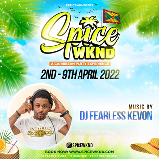 SPICE WKND 2022 - CONFIRMED DJ - FEARLESS KEVON.jpg