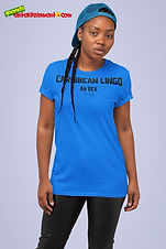 """Ever Wanted To Know The Meaning Behind Some Of Our Caribbean Sayings, Dialect & Patios - Get In The Know &Check Out Our Caribbean Lingo Series By Wearing The Meaning. """"Ah Vex"""" means """"I'm Angry.""""Thank You For Checking Out Our Official Merchandise for Grenada Entertainment.com. We are an Online Radio &amp; Community Dedicated To Entertainment &amp; Education. Every Time You Support Us by Purchasing Our Merchandise, We Are Able To Stay<br>"""