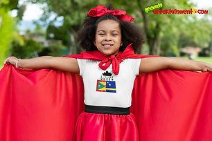2 Island Princess Grenada Curacao