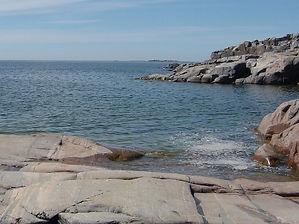 kalenohavet3_ithomasson.jpg