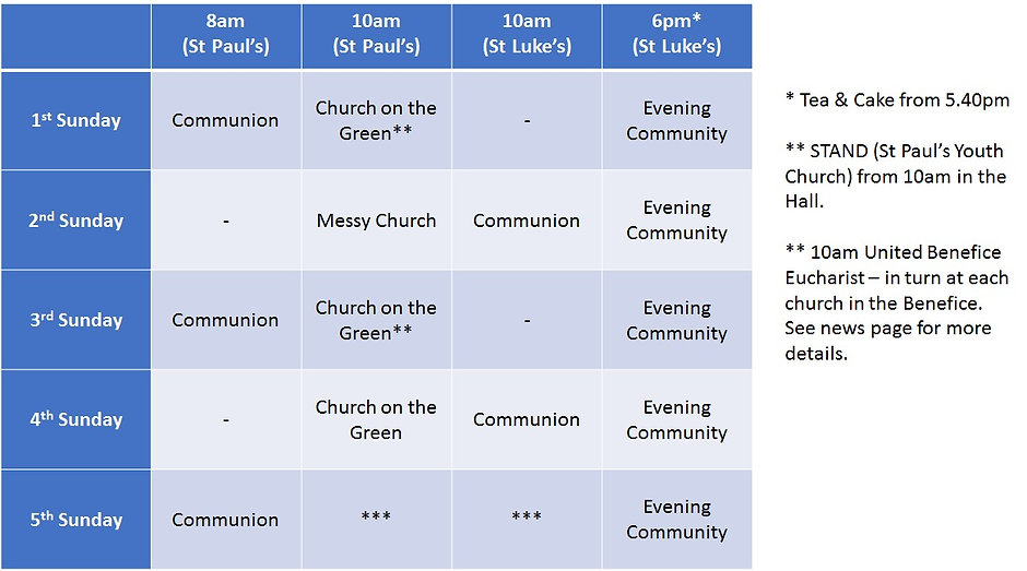 Church monthly schedule.jpg