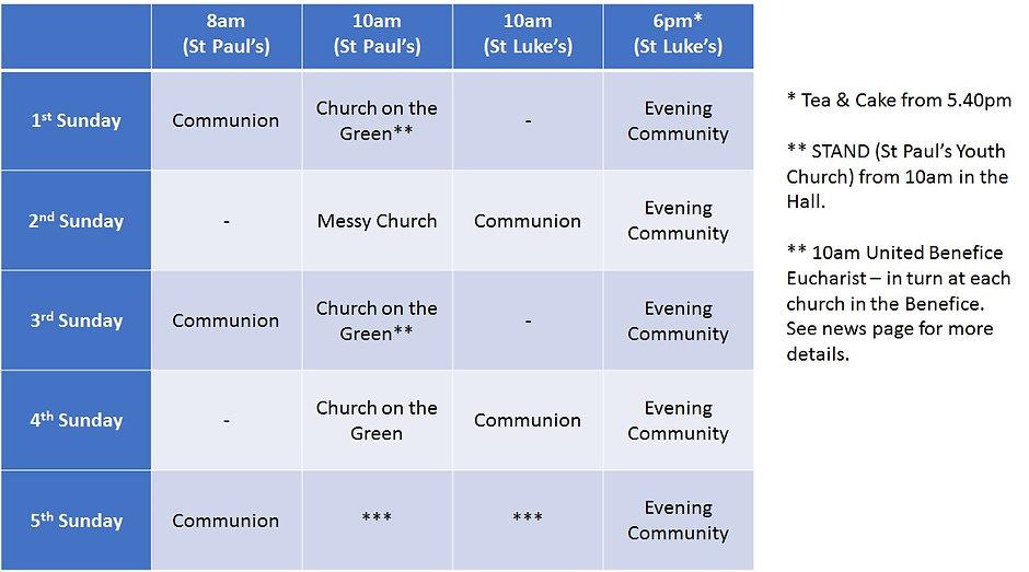 Church monthly schedule.jpg