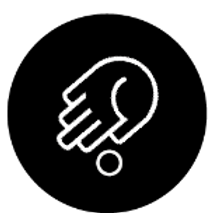 Donate%20Icon_edited.png