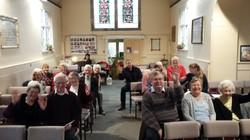 St Lukes congregation.jpg