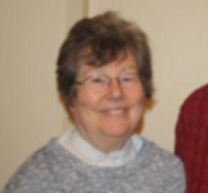 Cathy 2_edited.jpg