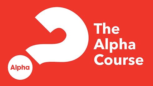 alpha2.png