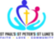 church_logo1.jpg