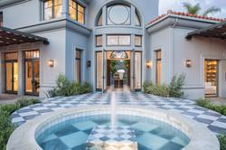 9719 Heather Rd, Beverly Hills 2016 (5)