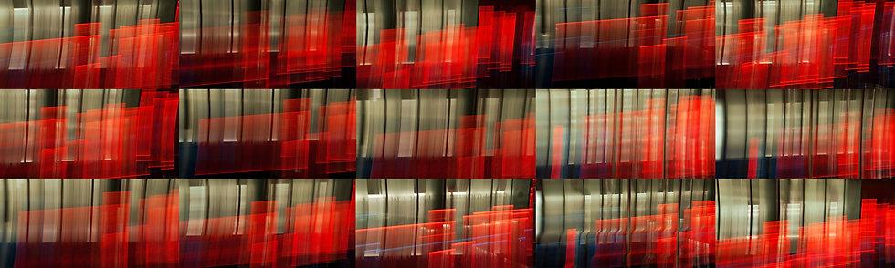 Caltrans Lights