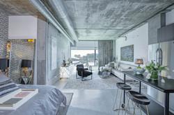 Interior (4)_1