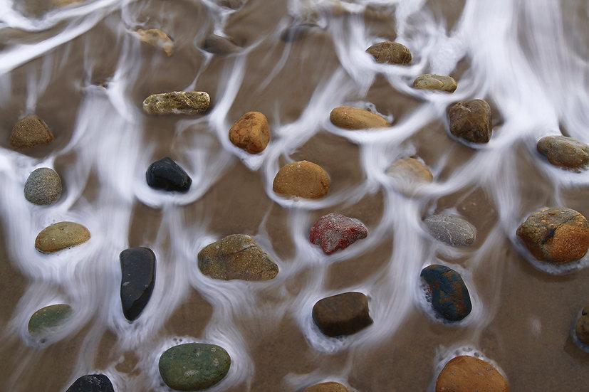 Malibu Rocks