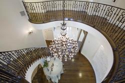 Interior (10)_1